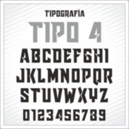 TIPO 4.jpg